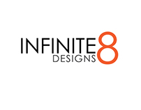 Infinite 8 Logo