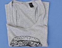 Lino Shirts