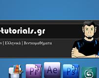 e-tutorials Branding Videos
