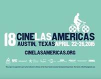 Cine Las Americas - Inside Job