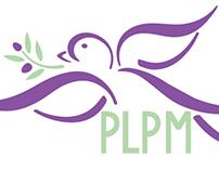 Precious Life Precious Memories - PLPM