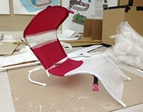 Chair Models