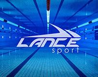 Lance Sport