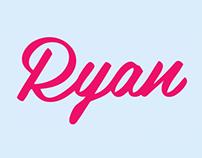 Ryan Toy