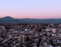 Panorama: Alicante