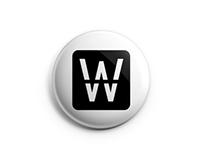 Warszawa Centralna Logo