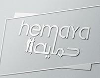 HEMAYA PROJECT