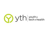 YTH Mobile App