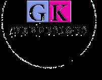 GK WebDsigns & Prints