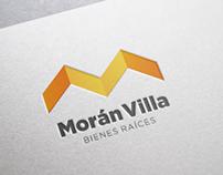Morán Villa | Bienes Raíces