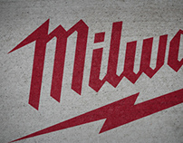 Milwaukee Power Tools: Sawzall