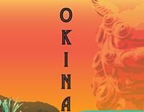 Travel Okinawa