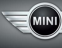MINI Motor-Tober