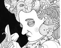 Crónica: Masacre en El Salado