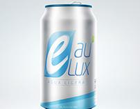 Eau Lux® - Agua Ligera