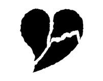 Love & Death symbol