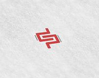 DroneConcepts Logo