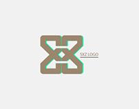 SXZ Logo