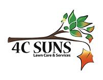 4C Suns