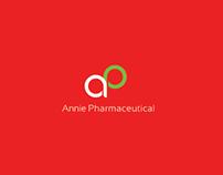 Pharma Logo