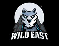 Wild East: Freerun Society