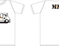 T-Shirts Prints