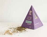 TP Teas