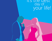 WeddingHub.lk Offer Banner