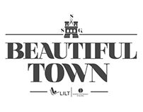Beautiful Town - LILT