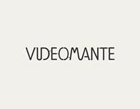 Videomante