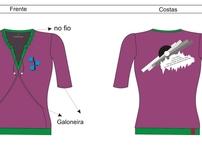 Fast Fashion Designs