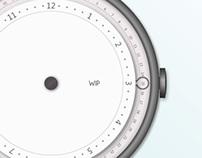 WIP Watch