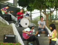 Betamax music video