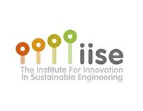 IISE Rebrand