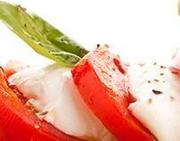 Eataly Pinerolo . Restaurants