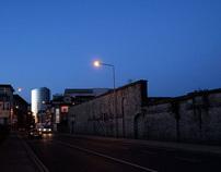 Limerick & Knock Photography