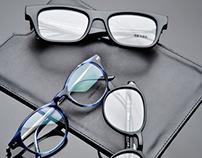 Still Life Eyeglass