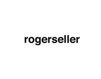 RogerSeller