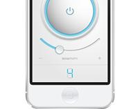 Mobile Quake App