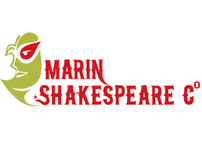 Marin Shakespeare Co