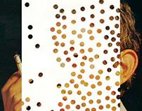 Rétrospective  Gainsbourg