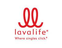 Lavalife.com Radio - Four Letter Words
