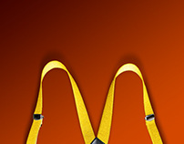 McDonalds | Diet Menu