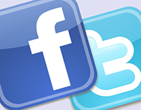 Corporate Social Marketing Work