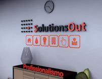 SolutionsOut