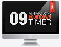 FREE Countdown Timer