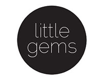 Little Gems - Lifestyle Blog