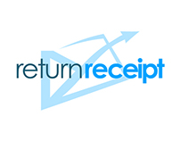 Return Receipt - Secure Email notifications