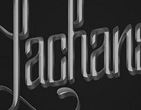 Lachanse