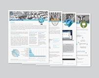 Visual Materials: NCFPD